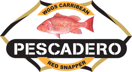 Pescadero-red-snapper-label